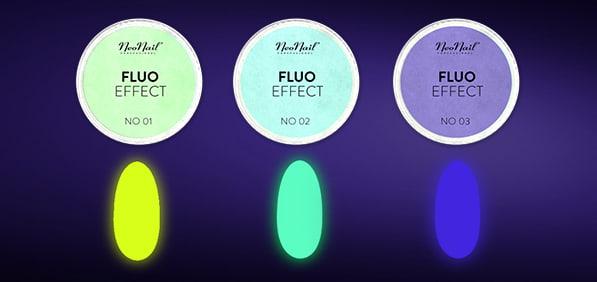 kolory-fluo-effect.jpg